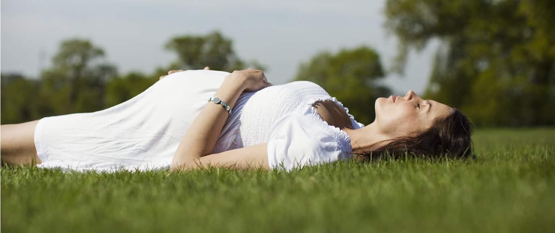 Préparation à la naissance par l'hypnose Montpellier